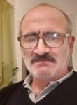 Mehmet , 55, Haguenau