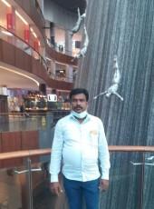isac, 40, India, Malappuram