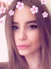 Asya, 18, Россия, Тула
