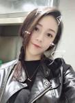 猫, 23  , Chongqing