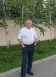 Andrey, 65  , Mineralnye Vody