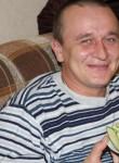 dmitriy, 37  , Vologda