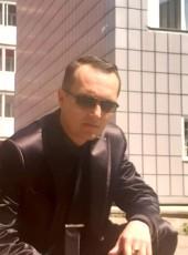 Dima, 30, Russia, Irkutsk