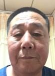 李景涛, 61, Yingkou