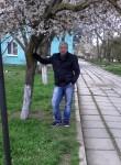 aleks, 50  , Kanash