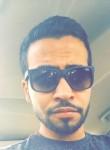Ahmed, 25  , Madinat Hamad