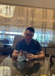 小明, 37, Taiyuan