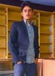 Mahar, 18  , Multan