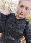 Zhanna, 18  , Perm