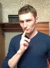 Yuriy, 39, Russia, Novomoskovsk