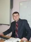 Александр, 36  , Anna