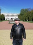 Владимир , 35  , Kiev
