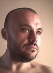 Mikhail, 36, Taganrog