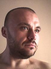 Mikhail, 38, Russia, Taganrog