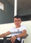 Ahmet, 18  , Jarabulus