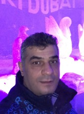 ramz, 39, United Arab Emirates, Sharjah