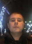 Boris, 30  , Pskov