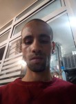 ahmad, 33  , Rabat