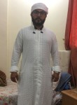 Mallick, 33  , Al Ahmadi
