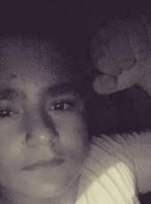 Armando, 18, Austria, Vienna