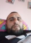 Metodi Borislavo, 31  , Kyustendil
