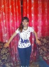Lidiya, 20, Kazakhstan, Astana