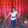 Lidiya, 20 - Just Me Photography 1
