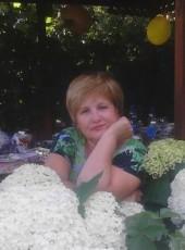 Tatyana, 62, Russia, Samara