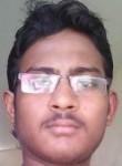 Prem, 25  , Bapatla