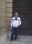 veniamin, 61  , Nuernberg