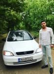 Ali, 23  , Kayseri