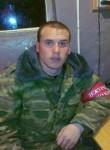 Gennadiy, 29  , Zhirnovsk