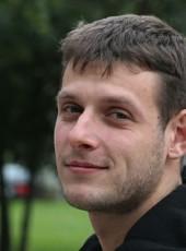 tyma, 30, Ukraine, Pavlohrad