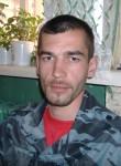 Igor, 37  , Batetskiy