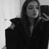 Katy_kiss, 19  , Sokhumi