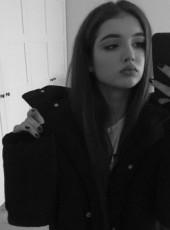 Katy_kiss, 20, Abkhazia, Sokhumi