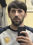 Magomed, 31, Kaspiysk