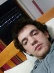 Juan, 27  , Zaragoza