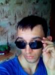 Vladimir, 27  , Kurchatov
