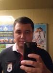 Гений, 36 лет, Москва
