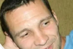 Igor, 41 - Just Me