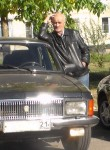 igor, 68  , Cheboksary