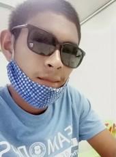Songkarn, 26, Thailand, Ratchaburi