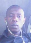 Diop, 40  , Dakar
