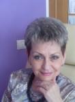 Tanyushka, 84  , Ivanteyevka (MO)