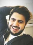 Emil, 23  , Istanbul