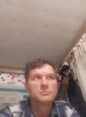 Pyetr, 46, Russia, Stavropol