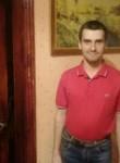 Vitaliy, 22  , Talovaya