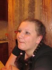 Anastasiya , 35, Russia, Petrozavodsk