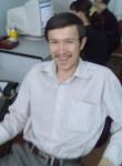 Nodir, 39, Tashkent